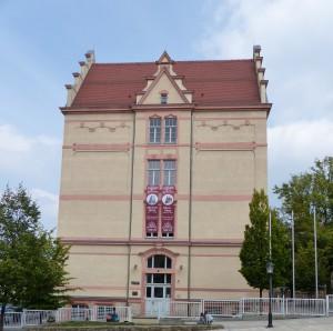 Haus Dürer